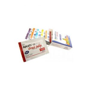 Buy Apcalis-sx 20 mg online