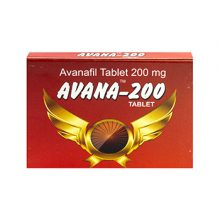 Buy online Avana 200 mg legal steroid