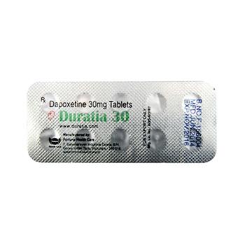 Buy online Duratia 30 mg legal steroid