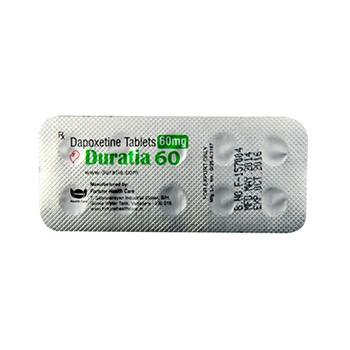 Buy online Duratia 60 mg legal steroid