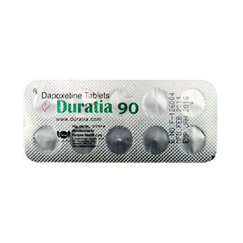 Buy online Duratia 90 mg legal steroid