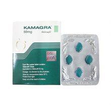 Buy Kamagra 50 mg online