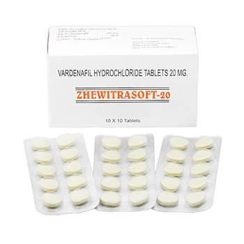 Buy online Zhewitrasoft 20 mg legal steroid